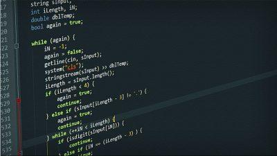 software development efficiency