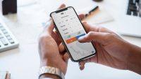 Fintech Startup Funding