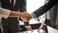 Venture Capital Resources