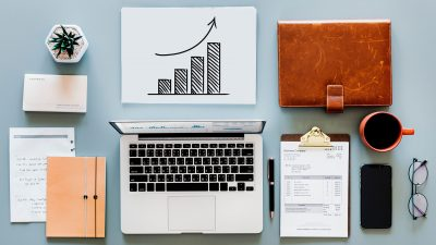 Startups Needing Investment